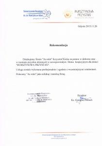 rolety-zaluzje.com_rekomendacja_z_hospicjum_Św._Wawrzyńca
